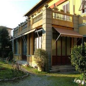 Hostéis e Albergues - BnB Antica Piazza dei Miracoli