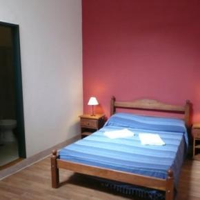 Hostéis e Albergues - Hostel  Sol de Oro