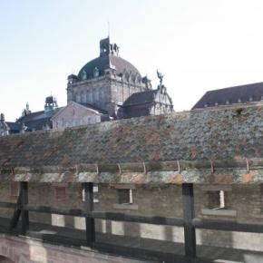 Hostéis e Albergues - Hostel Five Reasons