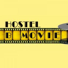 Hostéis e Albergues - Hostel B Movie