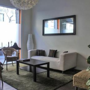 Hostéis e Albergues - Hostel 360  Barcelona