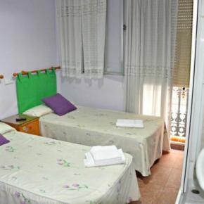 Hostéis e Albergues - La Asturiana