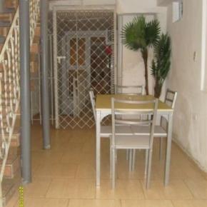 Hostéis e Albergues - Casa Villa Magui