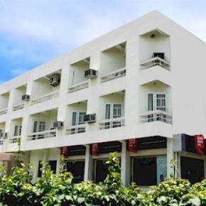 Hostéis e Albergues - Hotel Shikha