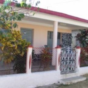Hostéis e Albergues - Villa La Piña Colada