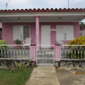 Hostéis e Albergues - Villa Nereyda