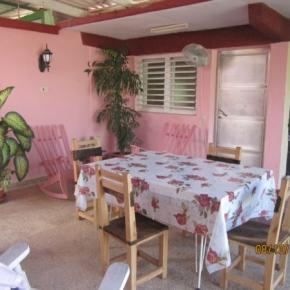 Hostéis e Albergues - Casa Carmen y Daniel