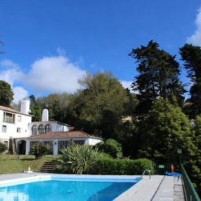 Hostéis e Albergues - Quinta de São Thiago