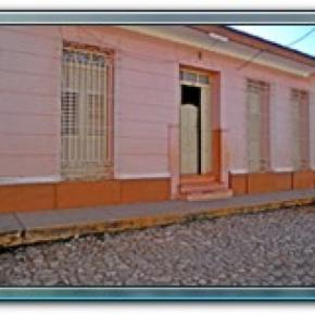 Hostéis e Albergues - Casa Margarita Trinidad