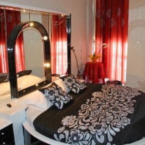 Hostéis e Albergues - Residencial Belo Horizonte