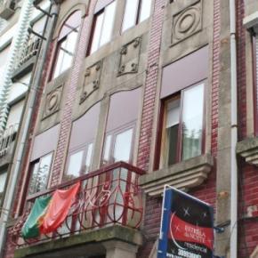Hostéis e Albergues - Residencial Estrela da Noite
