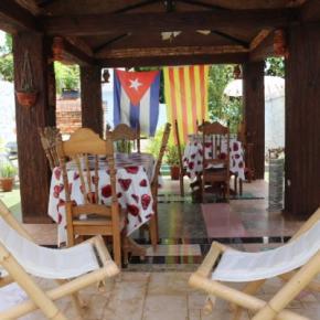 Hostéis e Albergues - Hostal Doña Cristina
