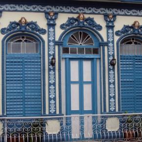 Hostéis e Albergues - Casa Botello