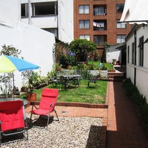 Hostéis e Albergues - La Pinta