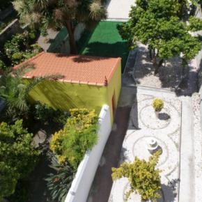 Hostéis e Albergues - Kubik Rupik Suites and Cottage