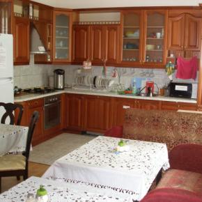 Hostéis e Albergues - Hostel Thomas