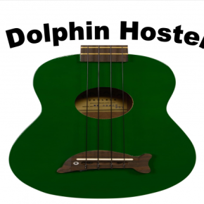 Hostéis e Albergues - Hostel Dolphin