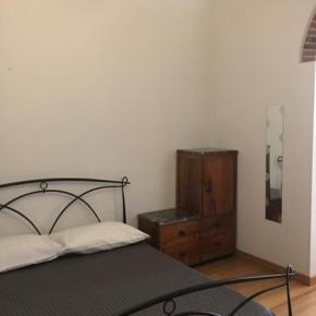 Hostéis e Albergues - Maison dei Miracoli