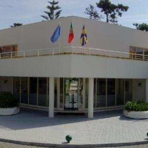 Hostéis e Albergues - Clube Pinhal da Foz