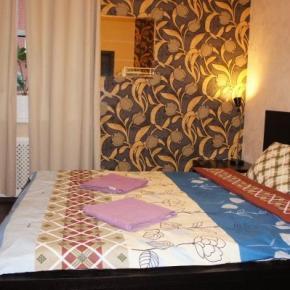 Hostéis e Albergues - Hostel Fresh  Arbat
