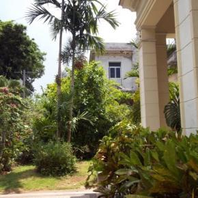 Hostéis e Albergues - Portal Teresita