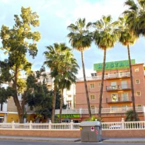 Hostéis e Albergues - Hostal La Casa de Enfrente