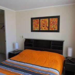 Hostéis e Albergues - Santiago Apartamentos Centro