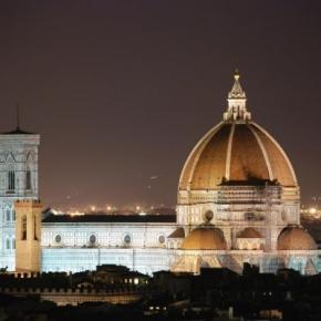Hostéis e Albergues - Florence Experience