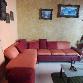Hostéis e Albergues - Casa Havana Maggie