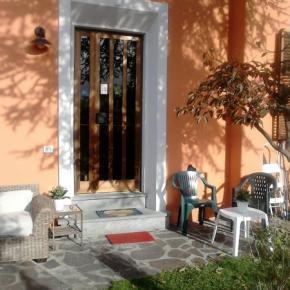 Hostéis e Albergues - Le Ciel d'Orphèe BnB