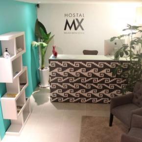 Hostéis e Albergues - Hostel  MX Coyoacan
