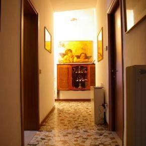 Hostéis e Albergues - BnB Col Moschin