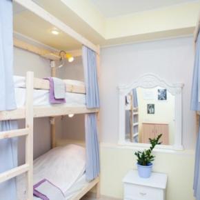 Hostéis e Albergues - Hostel Friend House