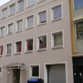 Hostéis e Albergues - WIRA Guesthouse 31