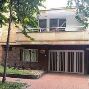 Hostéis e Albergues - Hostel Green Hill