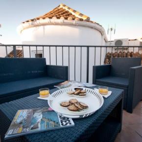 Hostéis e Albergues - Holidays2malaga