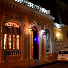 Hostels e Albergues - Hostal D´ Cordero