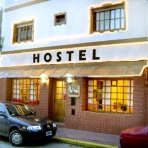 Hostéis e Albergues - Hostel  Las Moiras