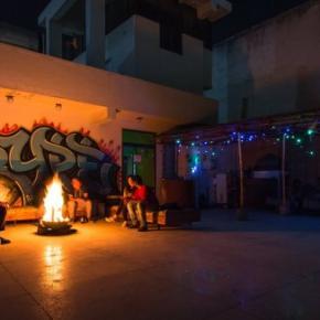 Hostéis e Albergues - Backpacker Panda Emerald - Jaipur