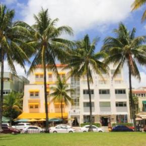 Hostéis e Albergues - Casa Grande by Global Vacations