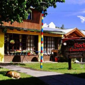 Hostéis e Albergues - Casa del Pueblo