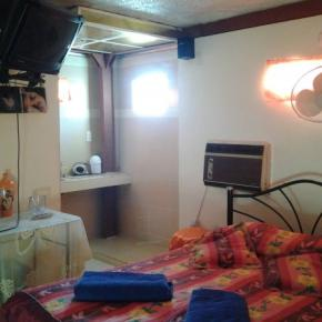 Hostéis e Albergues - Casa Arianna