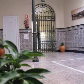 Hostéis e Albergues - Pension Azahar