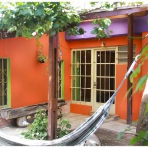 Hostéis e Albergues - Hostel  El Camino