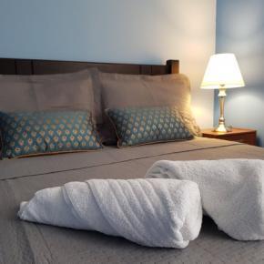 Hostéis e Albergues - White House Peru