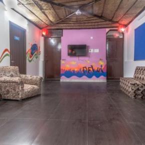 Hostéis e Albergues - Backpacker Panda Delhi