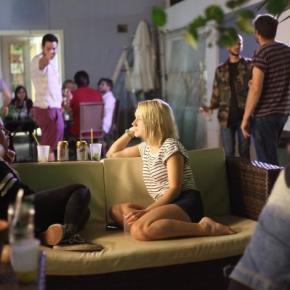 Hostéis e Albergues - Hostel Aurora  Rio