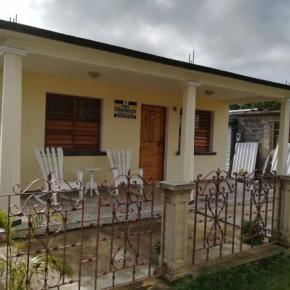 Hostéis e Albergues - Casa El Riko Kubanito