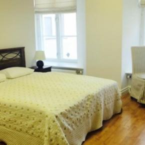 Hostéis e Albergues - Rataskaevu Guest House
