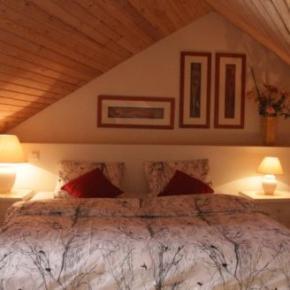 Hostéis e Albergues - Tabinoya - Tallinn's Travellers House